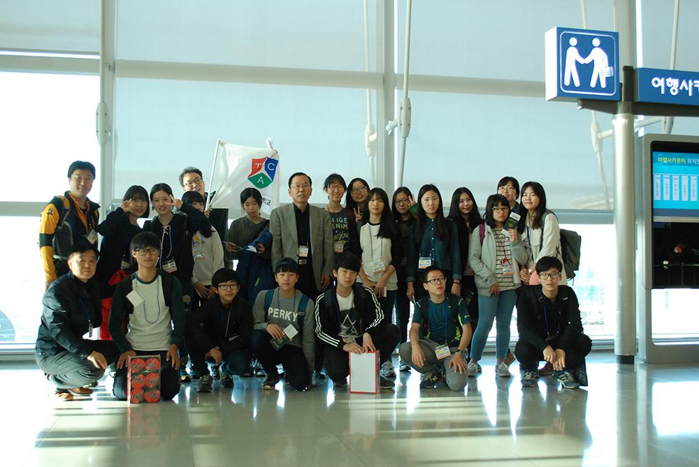 1회 해외이동수업 (중국) (1)